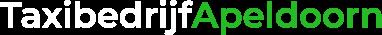Taxibedrijf Apeldoorn | Privévervoer, groepsvervoer en luchthavenservice